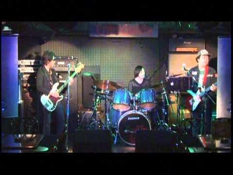 Midnight at the Oasis 20120329 Crawdaddy club