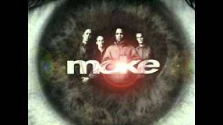Moke - My Desire