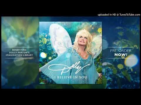 04. I Am A Rainbow - Dolly Parton