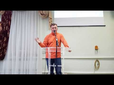 Новые сорта винограда. Николай Колесник. Встреча Виноградарей Харьковщины. 10.03.2018г.