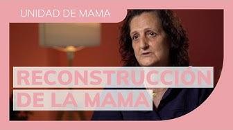 Imagen del video: Cirugía Oncoplástica y Conservadora