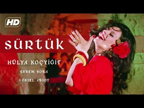 Sürtük | FULL HD