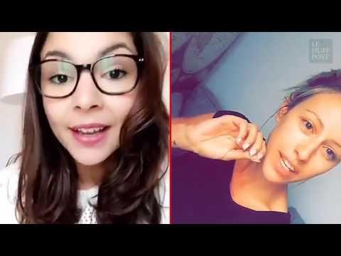 Les YouTubeuses Caroline & Safia se séparent, drame sur les réseaux sociaux