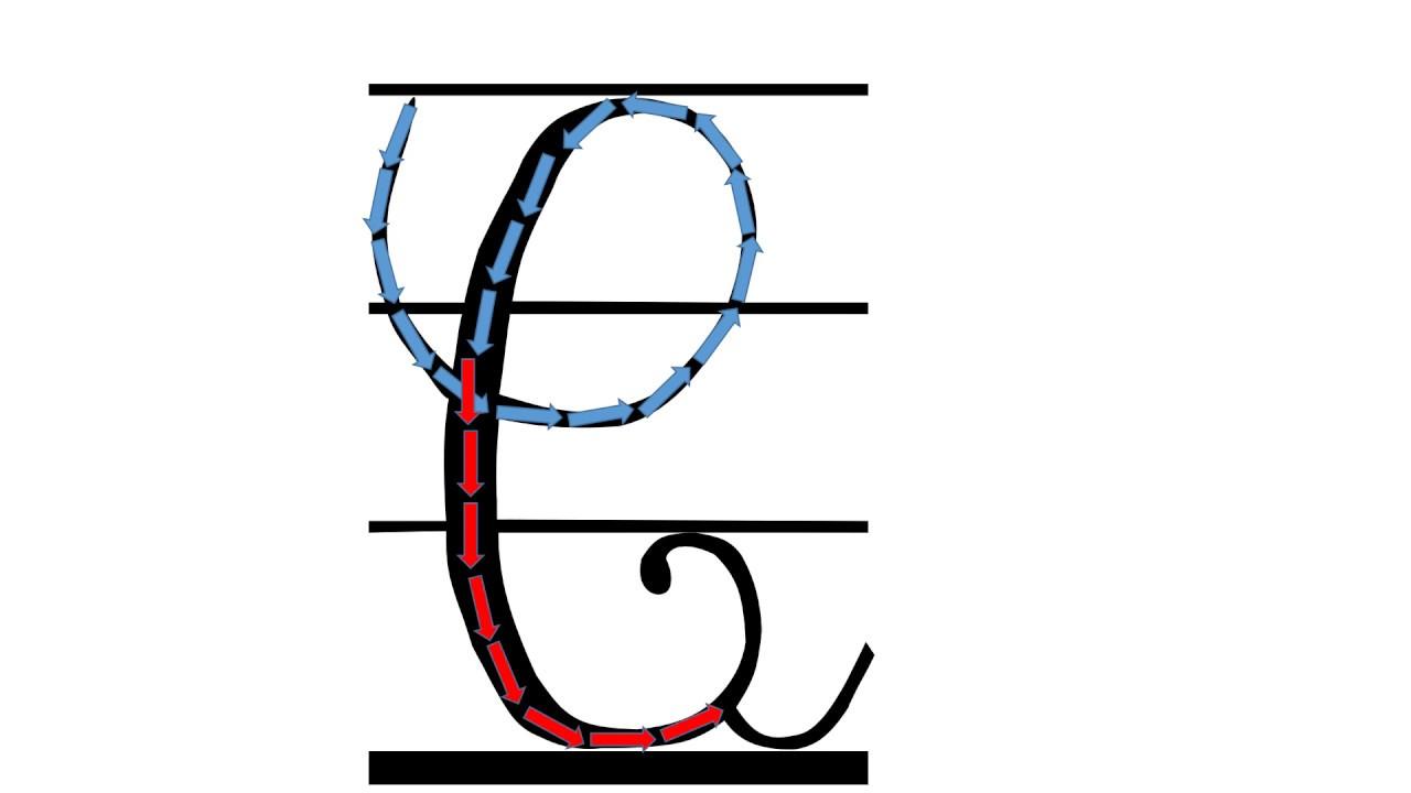 Lire et crire les lettres de l 39 alphabet cp ce ce2 la lettre c en majuscule youtube - Lettre de l alphabet en majuscule a imprimer ...