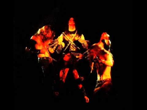 Bestial Warlust - Barbaric Horde