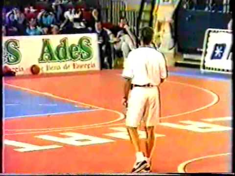 PAT RILEY EN ARGENTINA (11)