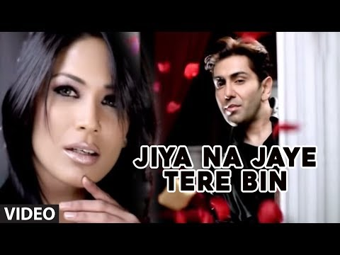 Jiya Na Jaye Tere Bin Saathiya (Full video Song) Faakhir Mantra