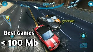 Best Android Games Under 100Mb| Best Games 2018| Tamil | Tamil Abbasi