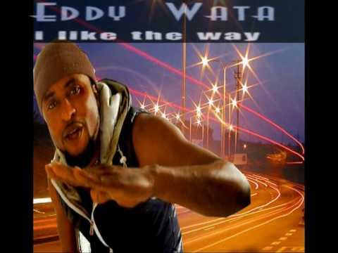 Eddy Wata I Like The Way Radio Edit Mp3 Download