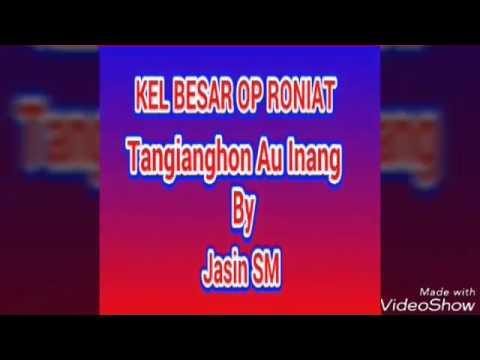 Tangiakkon Au Inang