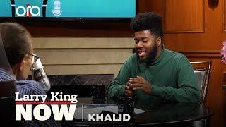 2017-09-13-18-04.Khalid-talks-politics-Trump-and-DACA-Larry-King-Now-Ora-TV