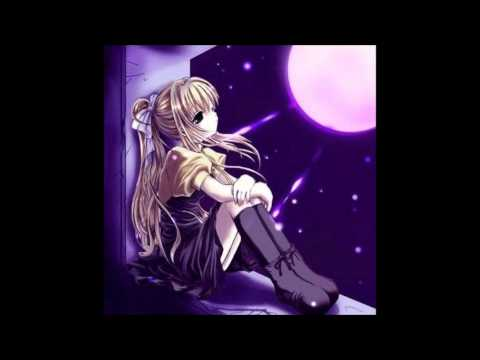 Nightcore  Too Lost in You