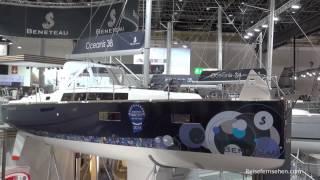 boot 2014: 360° Wassersport erleben by Reisefernsehen.com - Reisevideo / travel video