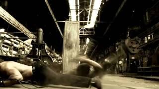 Игры киллеров / Оружие (2011) Трейлер (дублированный)
