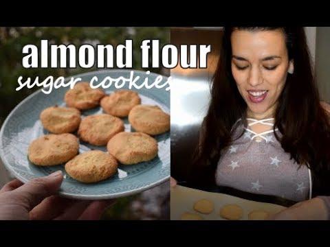 almond-flour-sugar-cookies-|-gluten-free-grain-free-sugar-cookies-|-almond-flour-recipe