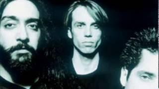 onMusic-Grunge 2