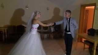 Best wedding dance .Лучший свадебный танец 2013
