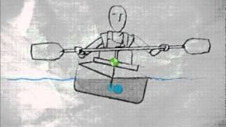 DSN Animation What is Stability
