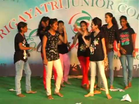 report on freshers day in college Report on freshers day celebrations on 13 th april 2013 at 1pm, the farewell day celebrations started off with a warm prayer song dedicated to lord ganesh.