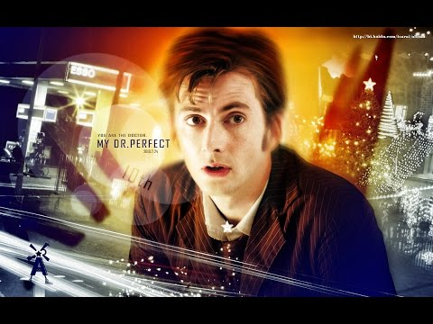 Doctor Who | Doctor's Real Name Revealed !! | /w Billie Piper (Bad Wolf)