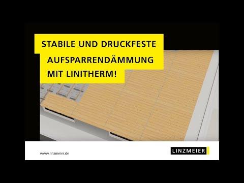 Linzmeier Unser Beitrag Zum Klimaschutz Und Moglichkeiten Des Pu Dammstoffes Youtube