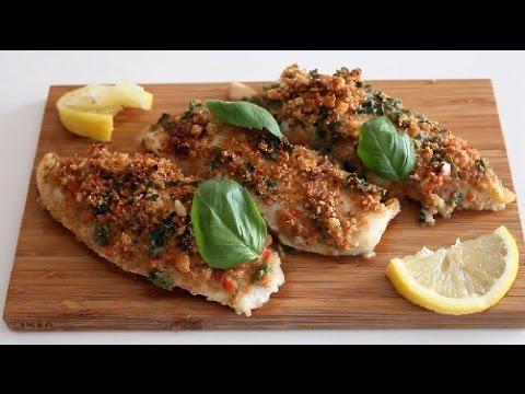 heerlijke-gekruide-vis-uit-de-oven-recept