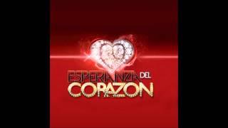Esperanza del Corazón - Bianca Marroquin (Esperanza del Corazón)