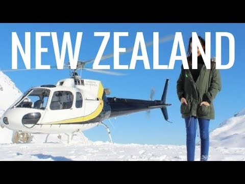 new zealand contiki winter highlights youtube. Black Bedroom Furniture Sets. Home Design Ideas