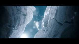 Everest Exclusive IMAX® Trailer