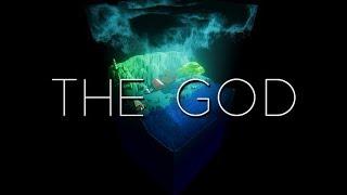 The God - Full Gameplay (PC) Scenario