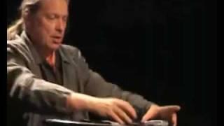 Franck Lepage : la langue de bois décryptée avec humour ! thumbnail