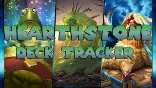 видео Скачать Hearthstone Heroes of Warcraft на Android бесплатно: системные требования последней версии игры