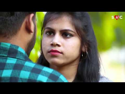 Tum to thehre pardesi 💖 || By Ft. Rajeev Raja || SRC OFFICIAL