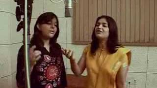 Ibadat Karo The best hindi christian song ever