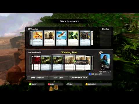 WMG Magic 2012 Sexy 60 ep.9 Mono White