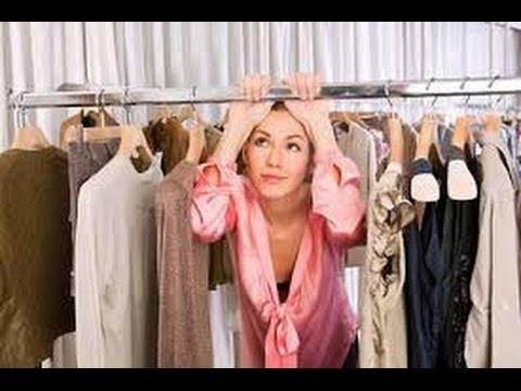 ماذا ترتدين أول أيام الجامعة|العاب تلبيس|فساتين|فساتين زفاف|عرض ازياء|ملابس داخلية مثيرة