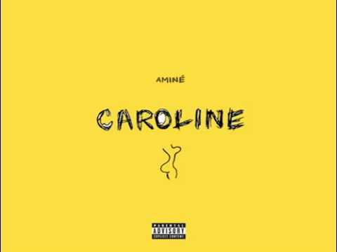 Caroline Instrumental
