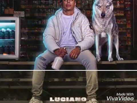 Luciano - Geh meinen Weg