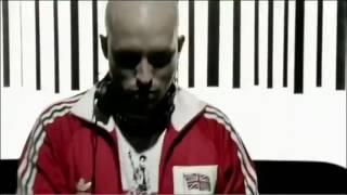 Tomcraft - Loneliness (Alone Remix) [DJ Nikola mix]
