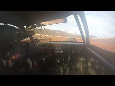 cherokee speedway racepart2