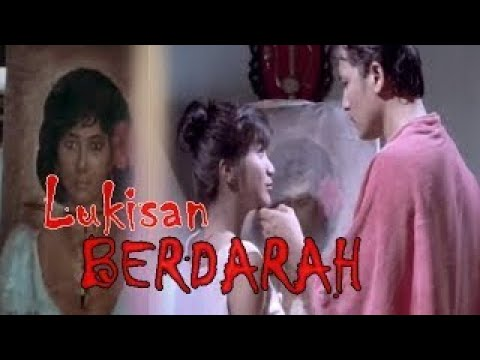 Horror Legend Lukisan Berd4r4h