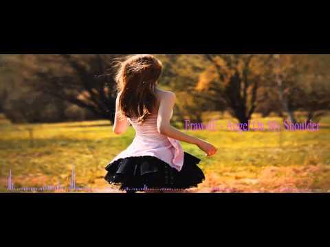 FrawstE - Angel on my Shoulder Ft. Tamra Keenan