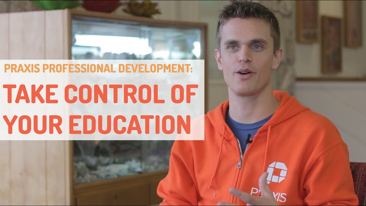 EducationWatch.TV