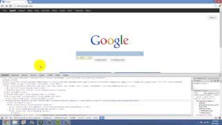 How to get someones password - Google Chrome