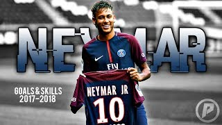 Neymar Jr [Rap] | Adiós | Goodbye Barcelona | Welcome To PSG | Skills & Goals | 2017 ᴴᴰ