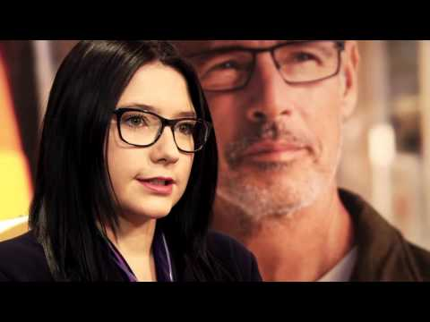 Optical Apprenticeships | Specsavers