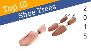 10 Best Shoe Trees 2015
