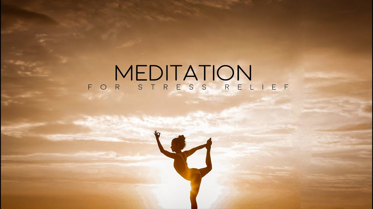 "# 360#Degree#World ""MEDITATION "" The act of meditation is being spacious."""