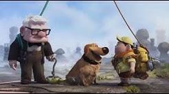 Pixar's Dug's Special Mission (2009) HD 1080p