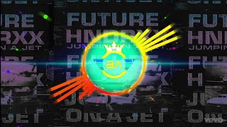 Future - Jumping on a Jet Instrumental Video